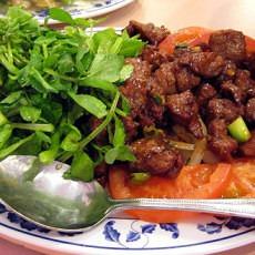 khmer food 7