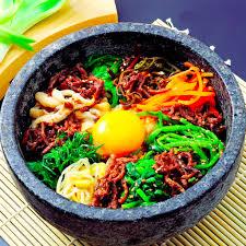 korean 06