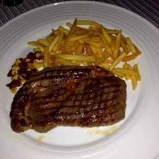 tell-steak-house