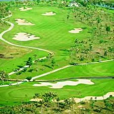 Booyoung-Country-Club