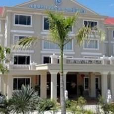 Diamond_Sea_Hotel_and_Casino