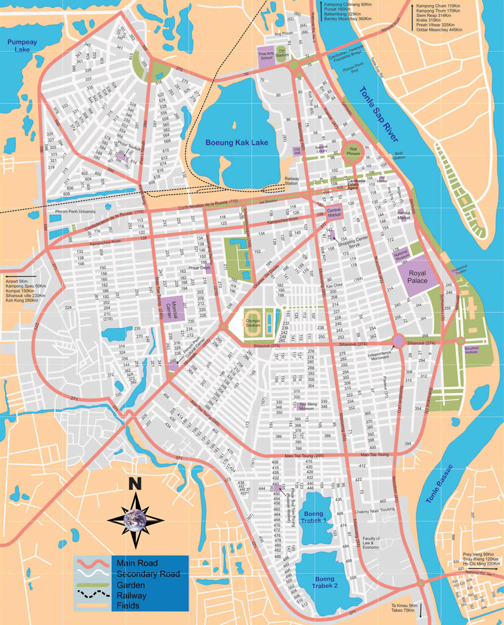 Map-Phnom-Penh-2016
