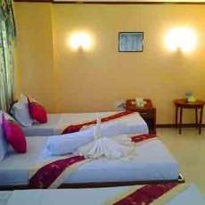 angkor hostel