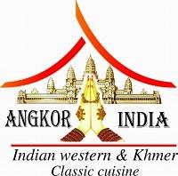 angkor indian