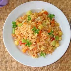 cambodian-fried-rice