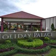 holiday-palace-resort