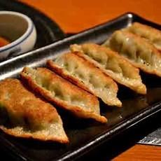 korean food-3