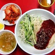 korean food-4