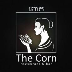 the-corn