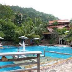 veranda-natural-resort