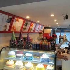 phsar-leur-bakery