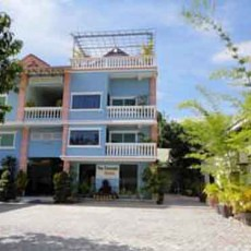 coconut-house