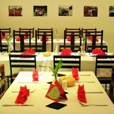 hagar-restaurant