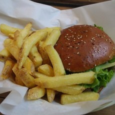 holy-cow-gourmet-burger