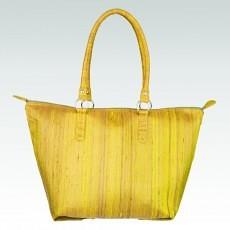 leisure-bag-raw-silk