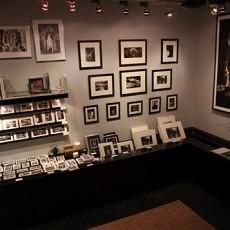 macdermott-gallery