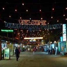 noon_night_market