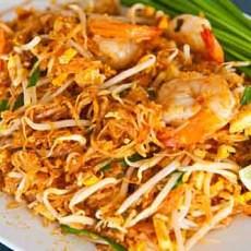padthai