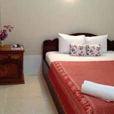 ramchang-guesthouse