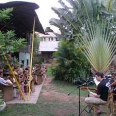 singing-tree-cafe
