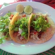 taqueria-corona-restaurant