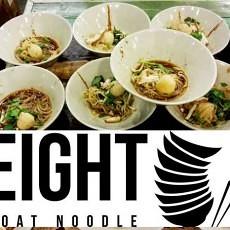 8 boat-noodle