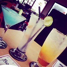 bonchon-drinks