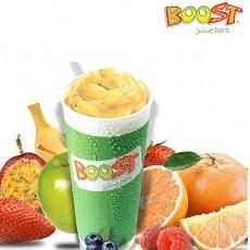 boost-juice