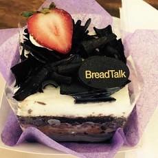 breadtalk-cheese-cake