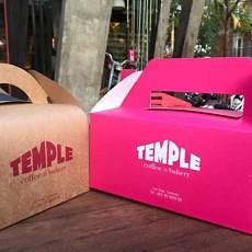 temple bakery