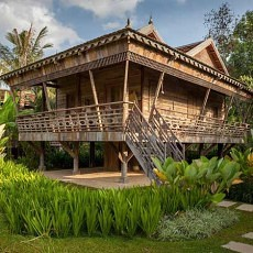 Sala-Lodges-Siem-Reap