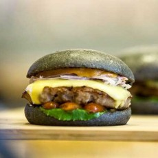 burger-lab-cambodia