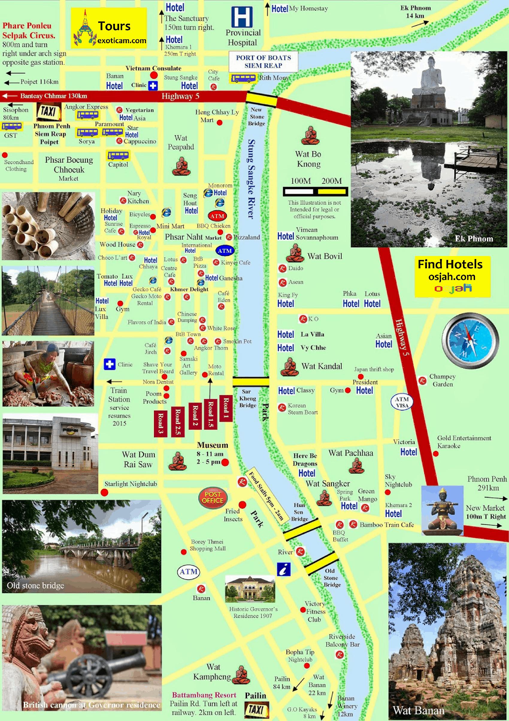 battambang-map-2016