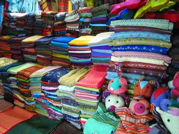 Fabric_Russian_Market_Phnom_Penh