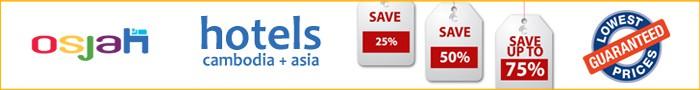Osjah Save 75 IP