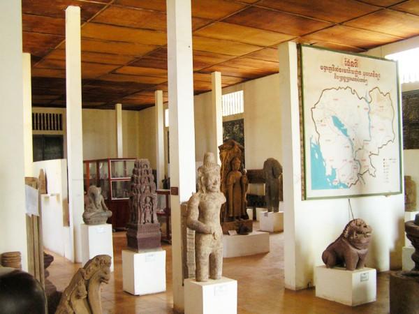 battambang-museum