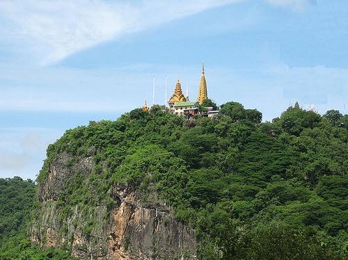 battambang_phnom_sampeau_hilltop