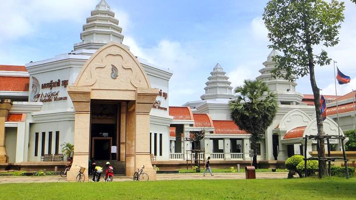 cambodia-angkor-national-museum