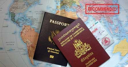 cambodia-e-visa
