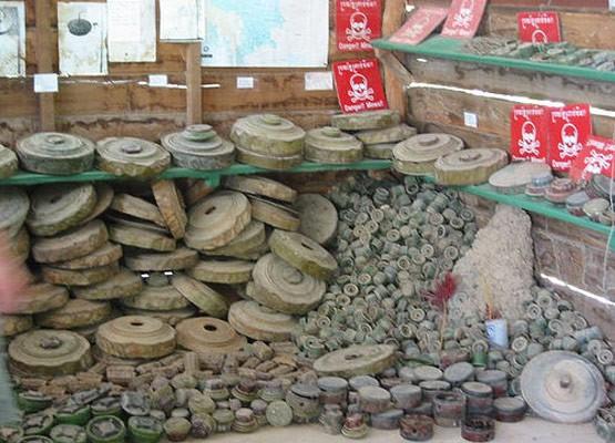 cambodia_land_mine_museum