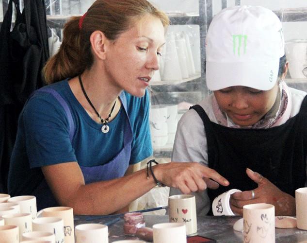 khmer-ceramics