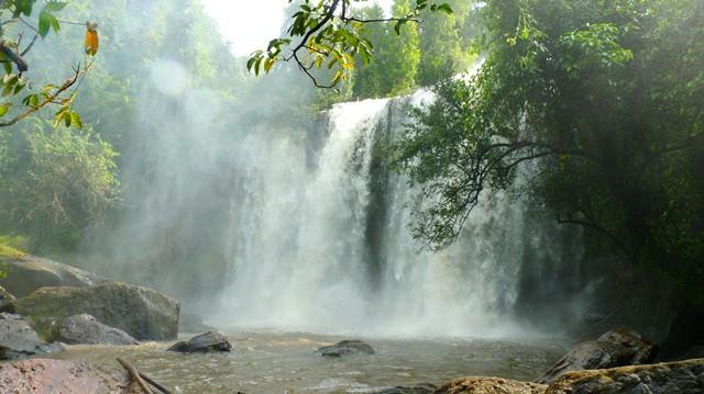 kulen-mountain-cambodia