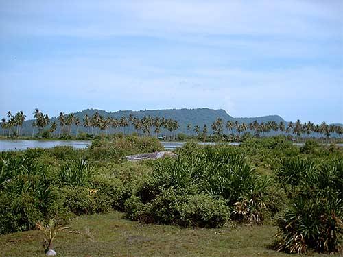 ream-national-park