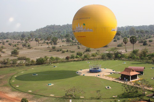 siem_reap_todo_balloon