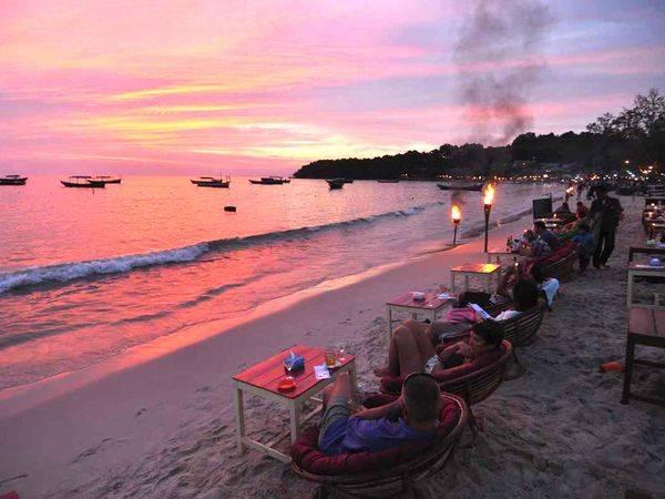 sihanoukville-sunset