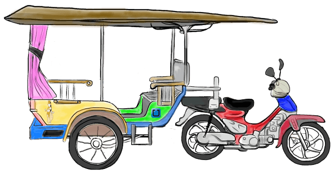 tuktuk-color-1