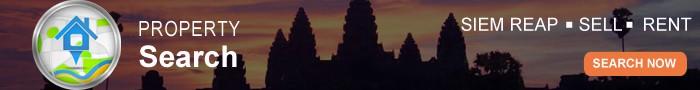 Property Search Phnom Penh