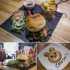 Cousins-Burger-Coffee-Novnis