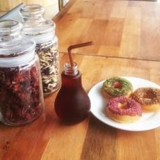 novnis-cafe-4-u-siem-reap