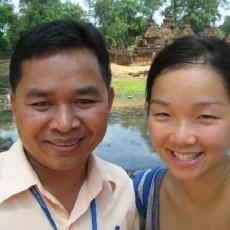 novnis-tour-guide-kol-chhen